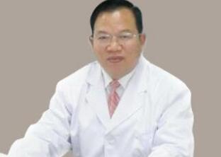上海九院分享王培生医生隆鼻手术技术口碑介绍