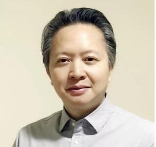 上海九院做假体隆鼻手术