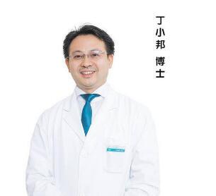 北京艾玛医院做眼部修复全面技术口碑介绍