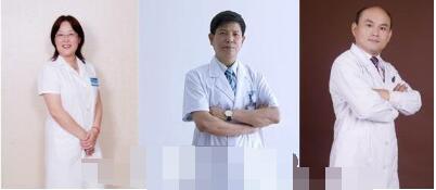 杭州格莱美医院80%好评