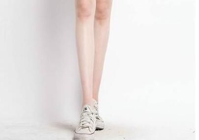 瘦小腿又快又有效的方式有哪些