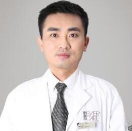 哈尔滨黄志祥医生对于医美也着自己独特的见解