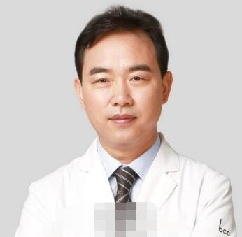 哈尔滨巫文云医生隆鼻技术名气