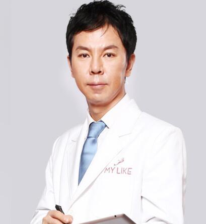 【整形医生】柳元敏坐诊广州美莱医院 在当地技术口碑杠杠的
