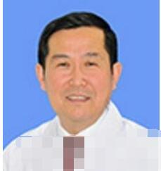 沈阳皮肤医院李铁男做激光祛斑全面口碑技术介绍