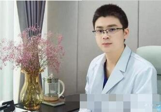 湖南田毅医生做双眼皮全面口碑技术介绍