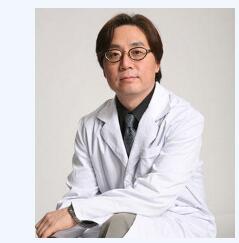 【整形医生】金宪俊坐诊广州美莱医院 医生技术口碑杠杠的