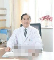 沈阳李铁男医生皮肤美容医生怎么样