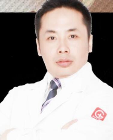 西安高一生整形医院王恒医生大腿吸脂案例分享 附参考价格