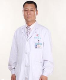 西安瑞丽整形郭永华医生擅长吸脂手术 附术后恢复注意事项