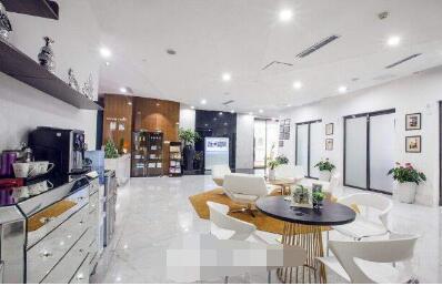 长沙荪臻臻医院88%好评 在当地口碑技术好