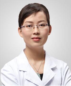 【整形名医】广州军美整形王娜医生吸脂技术上的特色