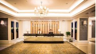 武汉热门整形医院推荐 技术精湛风格自然