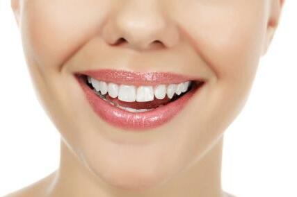 齙牙矯正的時間一般在9-18個月才能看到效果