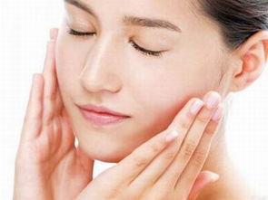 硅膠隆鼻是可以維持二十年甚至更長