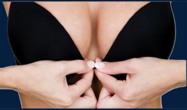 今日爆款:早些認知隆胸誤區