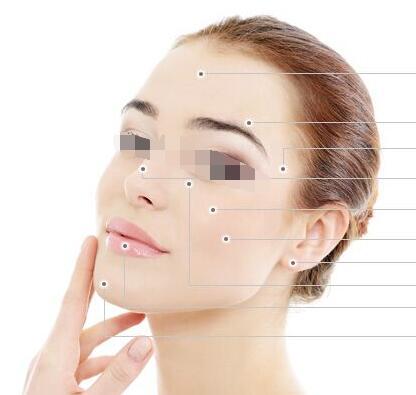 面部注射过玻尿酸再做面部提升手术有影响吗