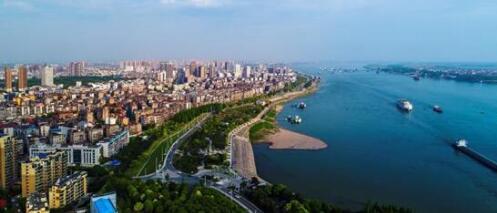 2019年荆州整形美容市场:有潜力不代表就好做