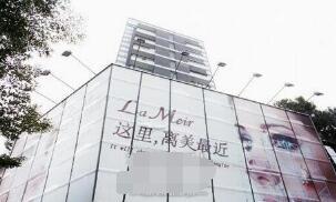 深圳整形好的医院排行榜 仅供参考