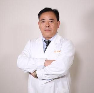 苏州美贝尔整形聂志宏医生面部吸脂案例 像换了张脸,好看多了