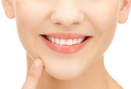 膨體隆下巴讓你的面部線條更協調