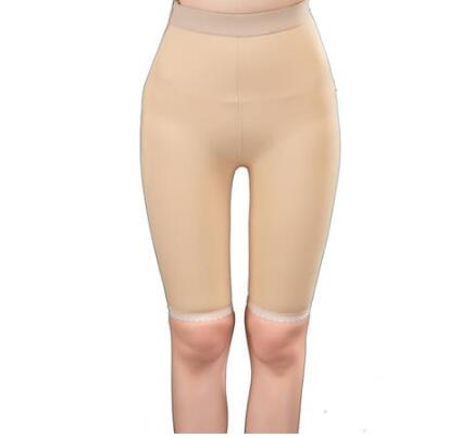 今日特寫:大腿環形吸脂如何確定手術部位才不會留下疤痕