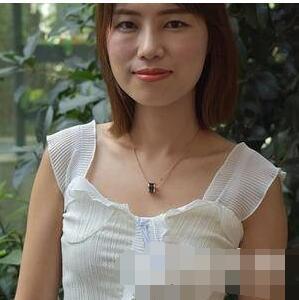 天津菲絲瀾整形李平做假體隆胸案例 分享我胸部變美的日記