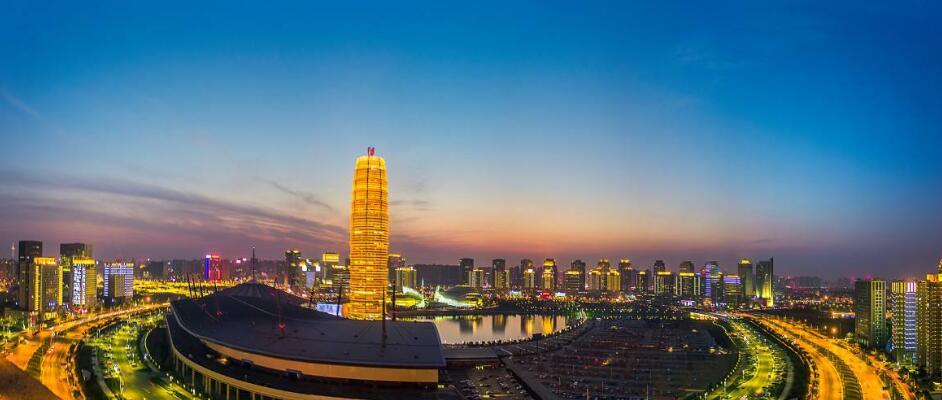 2019年鄭州整形美容市場:可以亂中取勝的鄭州整形市場