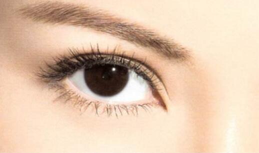 當眼部出現松弛了,做雙眼皮手術可以嗎