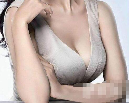 今日热搜:做假体隆胸手术选择尺寸