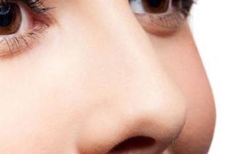 鼻翼缩小的价格一般是由鼻翼缩小的方式来决定的