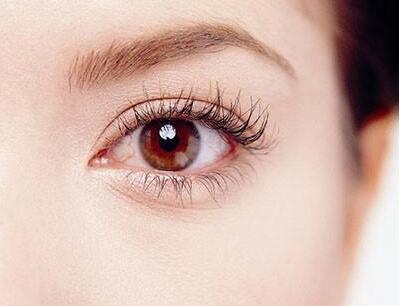 激光祛黑眼圈帮你恢复靓丽的双眼