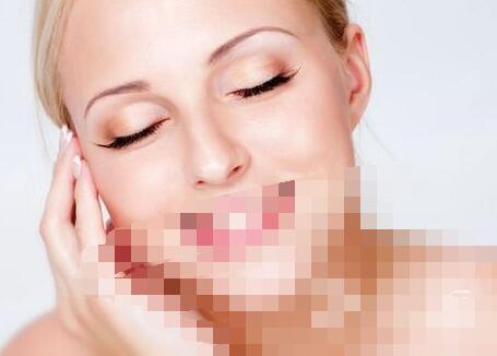 今日头条:鼻子整形失败可以修复