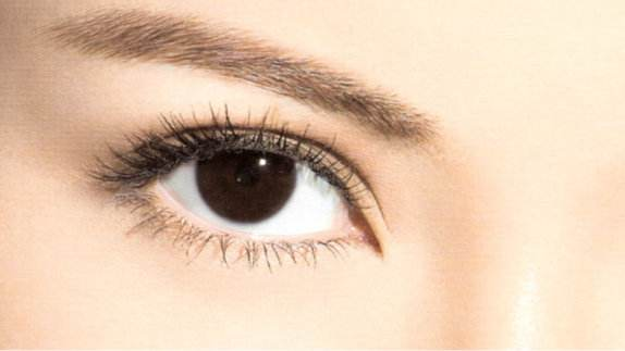 西安比较擅长做双眼皮的医生推荐