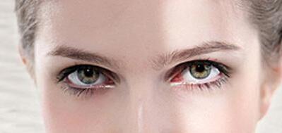 今日聊聊:大家关注的话题影响开眼角手术价格因素