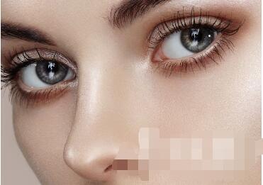 今日熱搜:選擇祛眼袋方法