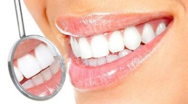 牙齒冷光美白有副作用嗎?效果怎么樣