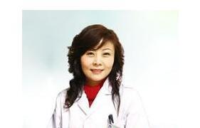 郑州东方医院贺洁割双眼皮口碑技术介绍