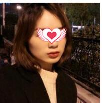 四川友谊医院李继华做下颌角整形案例 反馈一觉醒来变身小脸女神