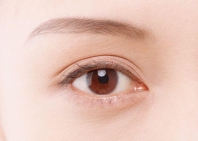 重庆双眼皮埋线与切开有什么区别