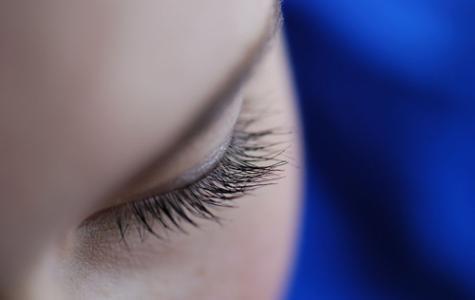 深圳睫毛种植方法哪个好