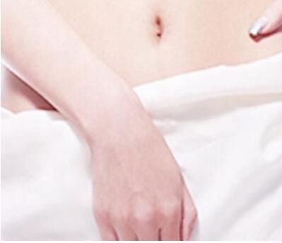 陰道緊縮術是如何做的