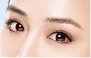 【整形医生排行榜】广州比较专业的双眼皮整形专家排行榜仅供参考