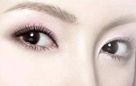 【整形口碑】郑州双眼皮修复手术专家排行榜