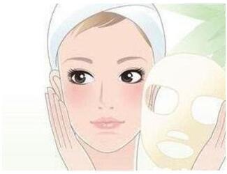 今日關注:玻尿酸除皺不會過敏