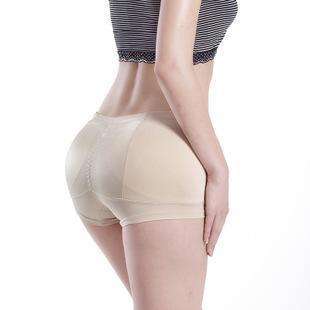 如何在自体脂肪和假体丰臀之间,选择适合自己的丰臀妙招