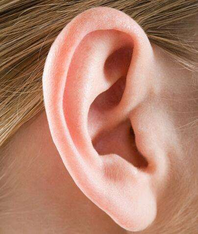杯状耳整形不止只做一次就完成修复工作了