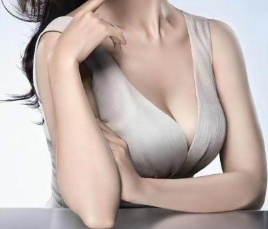 假体隆胸术后不影响哺乳