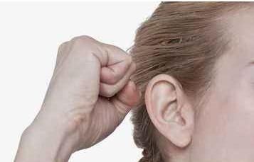 副耳切除术为你恢复健康的耳朵