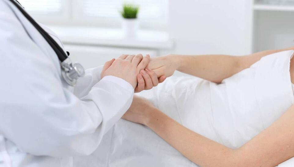 處女膜修復術前術后那些要注意的事